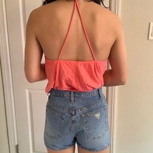 Victoria's Secret camisole tank top